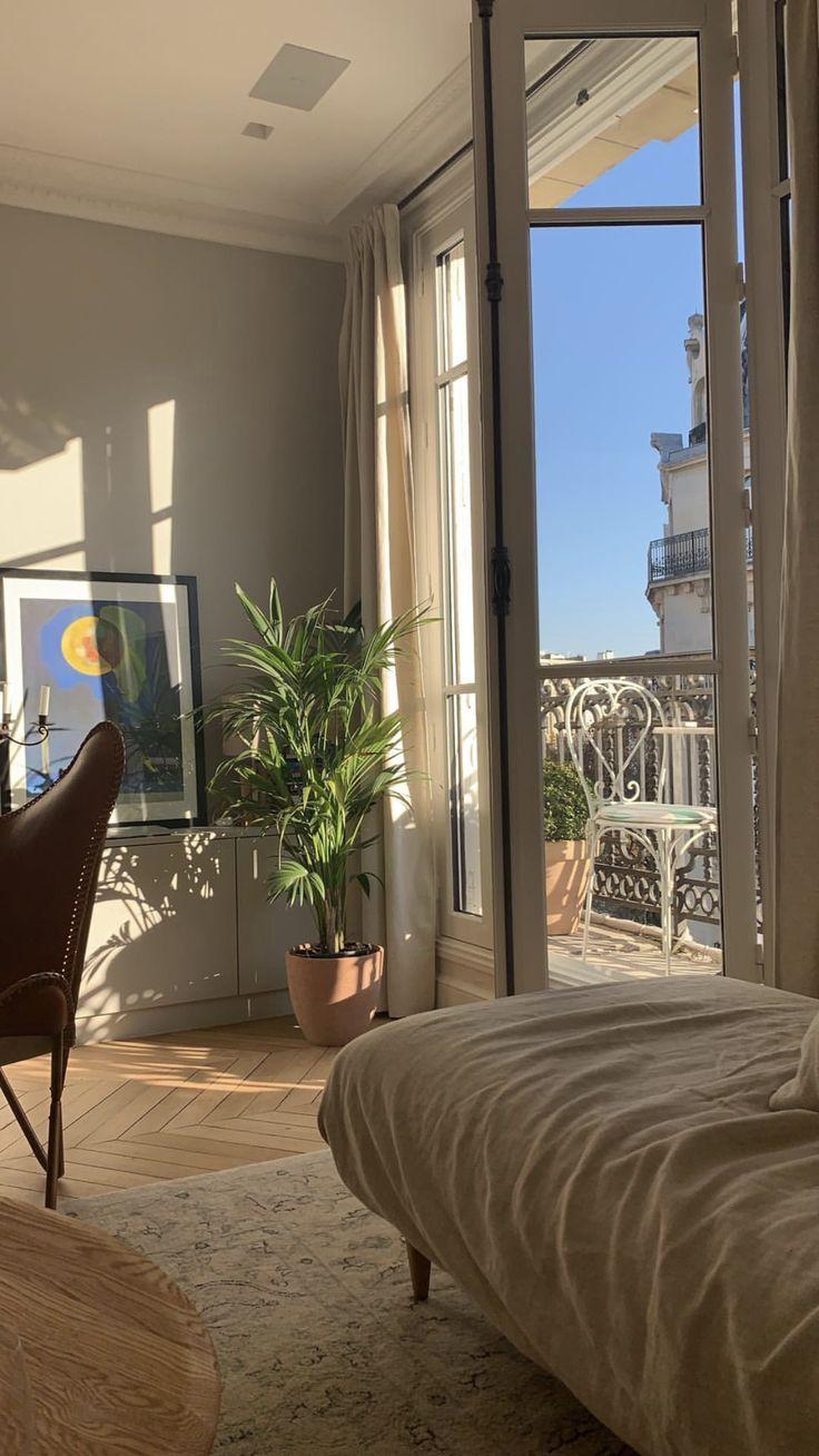 captivating jl deniot paris living room apartm | 𝕡𝕚𝕟𝕥𝕖𝕣𝕖𝕤𝕥 𝕚𝕟𝕤𝕥𝕒 𝕒𝕟𝕕 𝕧 in 2019 | Home, Aesthetic rooms ...