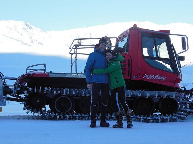 Navidades en Baqueira-Beret, esquí de fondo, raquetas y varios    http://www.itxaspe.com/BlogsDeportes/MaterialDeportivo/semana-de-navidad-2012-en-baqueira-beret-esqui-fondo-y-raquetas/