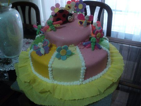 baby shower parties themed baby showers and pink baby showers