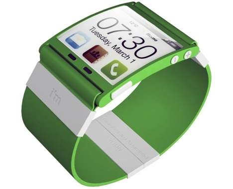 latest modern gadgets make life much easier Enjoy great prices and creative solutions to practical problems in the pages of make life easier.