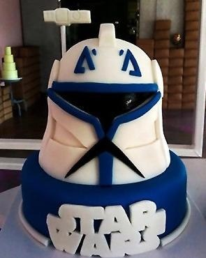 clone Cake                                                                                                                                                     More