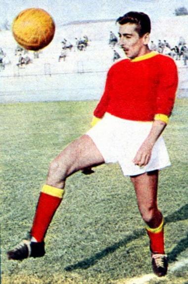 [HAF] Alcides Ghiggia (1953-1961) F0769df86369fce7fd98c130e467d62a