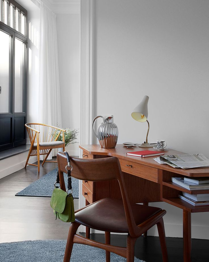 scandinavian furniture http://cimmermann.co.uk/blog/scandinavian-style-things-love/