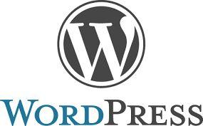 [BLOG] Con Wordpress crea tu sitio web o blog de forma rápida, sencilla y gratuita.