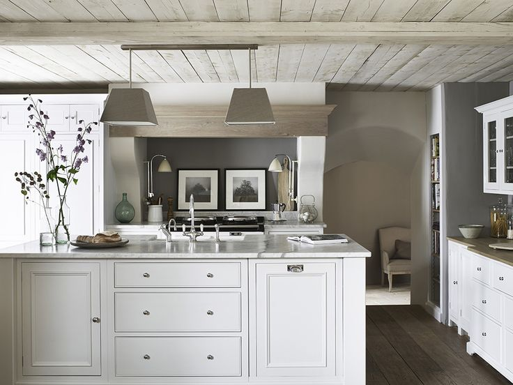 Classic Country Kitchen 28 best traditional kitchens images on pinterest | traditional