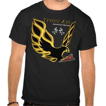 Pontiac Trans Am #pontiac #trans #am #6.6 #muscle #car #chevy #camaro #gto #ford #mustang #dodge #challenger #charger #race #racing #police #bird #pheonix #eagle #arrow #head #art