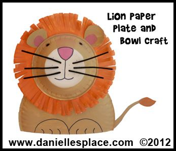 lion craft ideas 59 best images about guatemala mission lessons on 2350