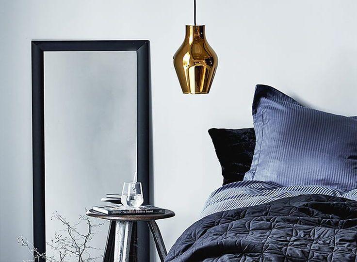 Besten schlafzimmer lumizil bilder auf
