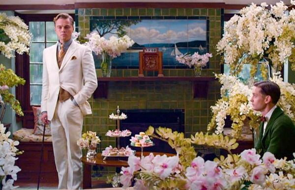 the great gatsby nick carroway s The great gatsby is told entirely through his eyes his thoughts and perceptions shape and color the story jay gatsby the rich guy that lives next to nick in the area of west egg (poorer compared to east egg) -he was in love with daisy.