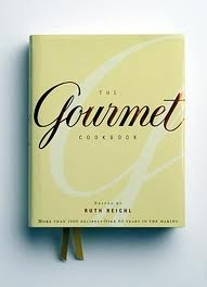 Ruth Reichl: Books Magazines, Foodies Luv, Glorious Food And, Food Glorious, Classic Cooking, Books Worth, Foodie Junk, Cookbook Favorite, Cooking Books