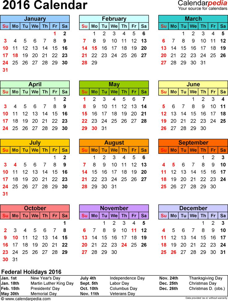 Best Holidays Calendar Images On    Calendar With