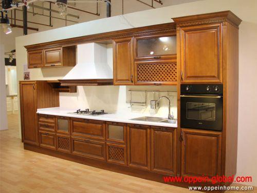 48 best kitchen cabinet oppein-global images on pinterest