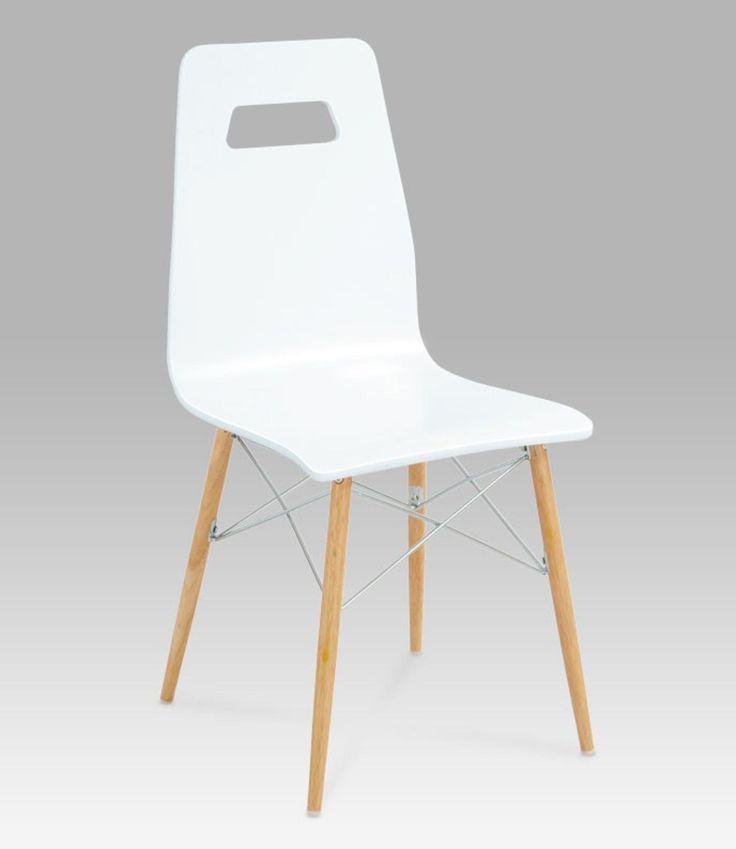 Jedálenská stolička ADRIANA - SCONTO NÁBYTOK