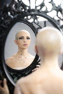 #stophairloss #stophairbreakage #stophairlossforwomen #stophairbreakageonrelaxedhair #stophairfall #stophairlossnaturally #hairtransplant #growhairfasternaturally #growhairfast #growhairfasterforwomen #growhairlong #arganrain #arganrainproducts #alopecia #women #man #hairshampoo