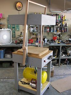 25 Best Ideas About Vacuum Forming On Pinterest Cheap