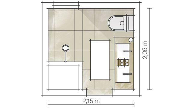 03-banheiros-pequenos-e-bem-resolvidos