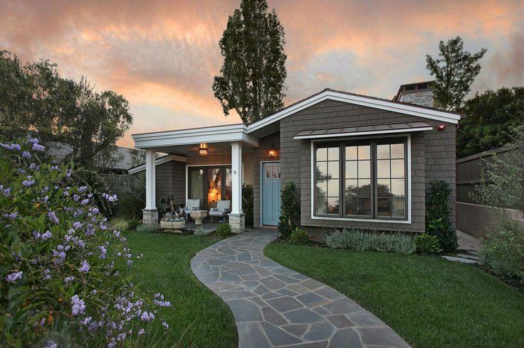 Architect: Anders Lasater Architects. Style: Traditional Location: Orange County, United States Photographer: Jeri Koegel…