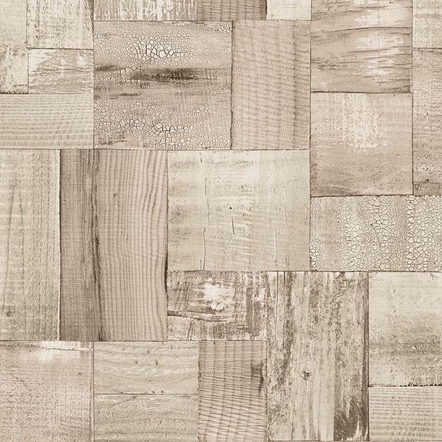Vliesová tapeta na zeď 2050-3, Texture, Ichwallcoverings