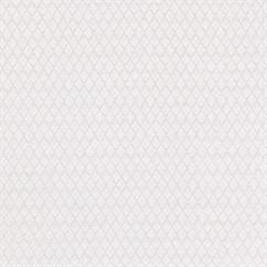 White Botela Table Linen | Rent Table Linens & Tablecloths for Events