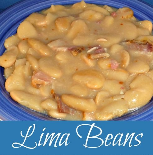 ... Pinto beans on Pinterest | Pinto beans, Cornbread and Butter beans