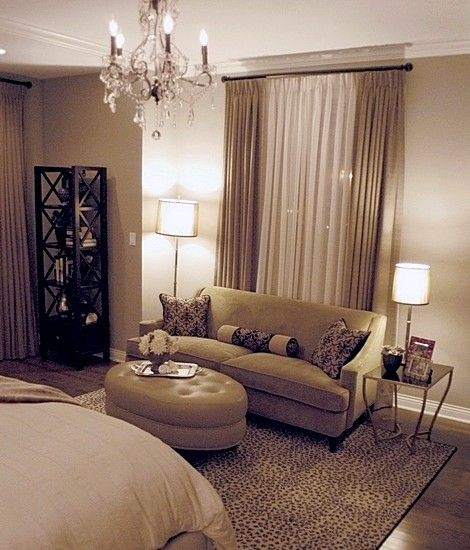 Best 25+ Cheetah Living Rooms Ideas On Pinterest | Animal Print Rug, Pink  And Gold Bedding And Light Pink Girls Bedroom Part 93