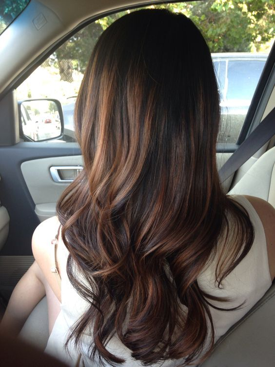 hair styles of the 60s 39 best best balayage hair color ideas images on 9274