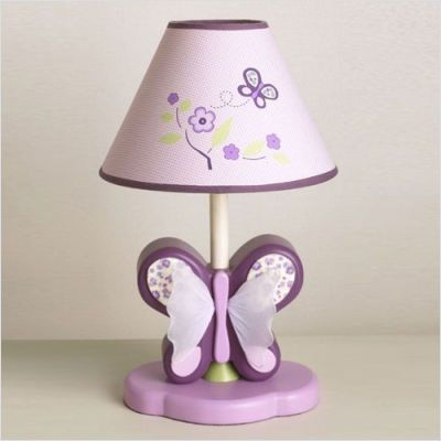 baby-girl-nursery-ideas-csn-lamp