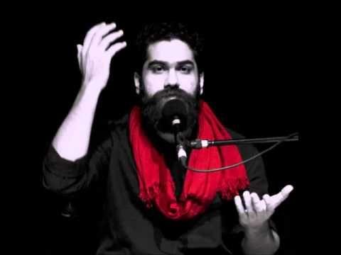 Ali Zand Vakili - Be Sooye To