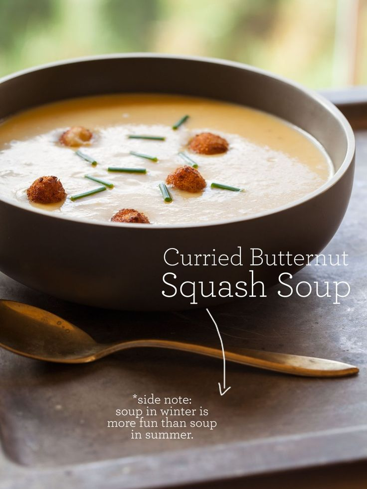 ... Soups on Pinterest   French onion soups, Ham and bean soup and Green