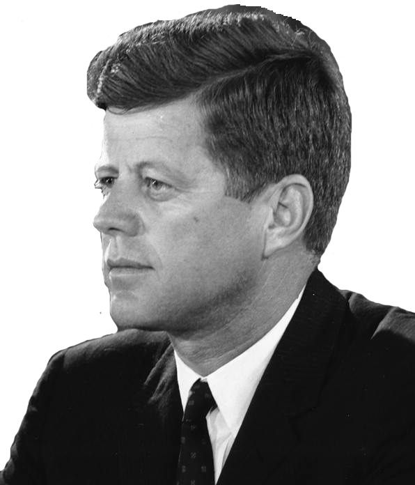 jfk literary analysis John f kennedy and the cuban missile crisis: an analysis of crisis communication within our nation jamie long and sean swett april 28th, 2010 in october 1962, tensions were high between the united states and the soviet union because of the cold war.