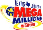 mega_millions_logo Joy Richar Preus Horocope