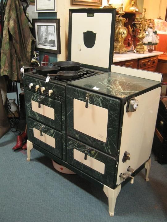 Antique stove from Vendor 579 in booth 177. Priced at $799.00. Available at  the · Antique StoveArmadilloVintage FurnitureDenverClassic Furniture - 136 Best Antique & Vintage Furniture Images On Pinterest Denver