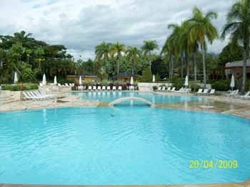 ibague colombia - Google Search