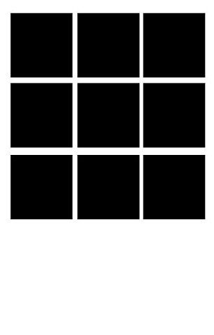 PHONE VERSION : a graphic tips and tutorials for beginners (bcs i'm… #acak # Acak # amreading # books # wattpad