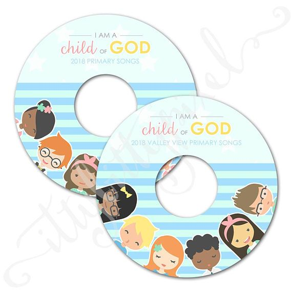 The 25+ best Cd labels ideas on Pinterest Cd design, Dvd labels - cd label