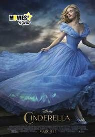 Download Cinderella 2015 Movie HDrip Online Free without any virus and no torrent file. latest movies releases 2016 2017 and watch new movies trailers 2018