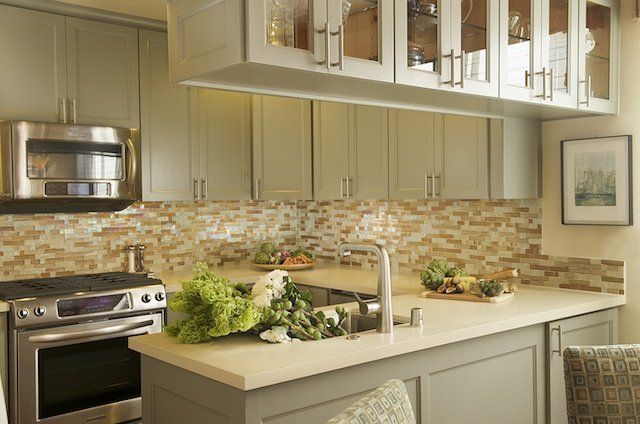 Best Creekside Green Benjamin Moore Cabinets Google Search 400 x 300