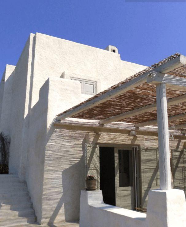 Best 25 Mediterranean Homes Plans Ideas On Pinterest: Best 25+ Mediterranean Architecture Ideas On Pinterest