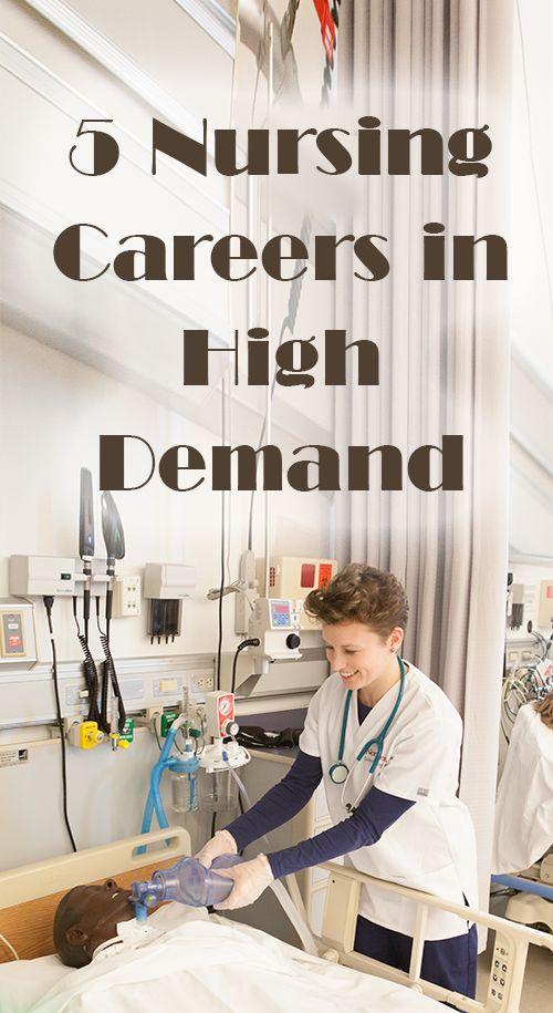 best 20  nursing career ideas on pinterest