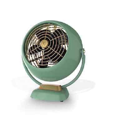 Vornado Fan Vintage