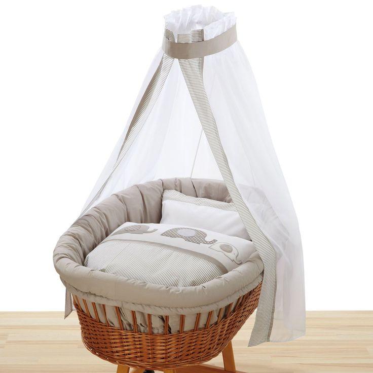 die besten 25 stubenwagen ausstattung ideen auf pinterest am bett stubenwagen baby nestchen. Black Bedroom Furniture Sets. Home Design Ideas