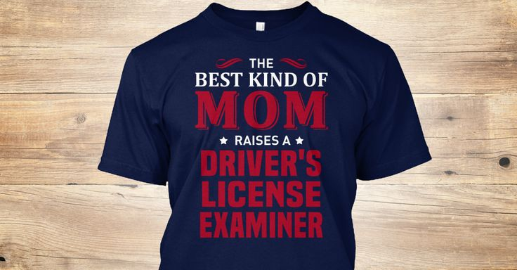If You Proud Your Job, This Shirt Makes A Great Gift For You And Your Family.  Ugly Sweater  Driver's License Examiner, Xmas  Driver's License Examiner Shirts,  Driver's License Examiner Xmas T Shirts,  Driver's License Examiner Job Shirts,  Driver's License Examiner Tees,  Driver's License Examiner Hoodies,  Driver's License Examiner Ugly Sweaters,  Driver's License Examiner Long Sleeve,  Driver's License Examiner Funny Shirts,  Driver's License Examiner Mama,  Driver's License Examiner…