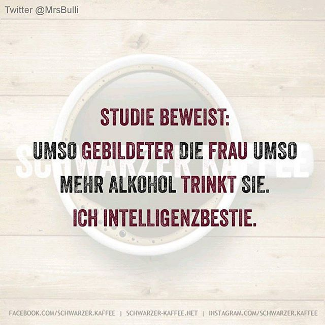 #schwarzerkaffee#sprüche#humor#love#facebook#twitter#cute#follow