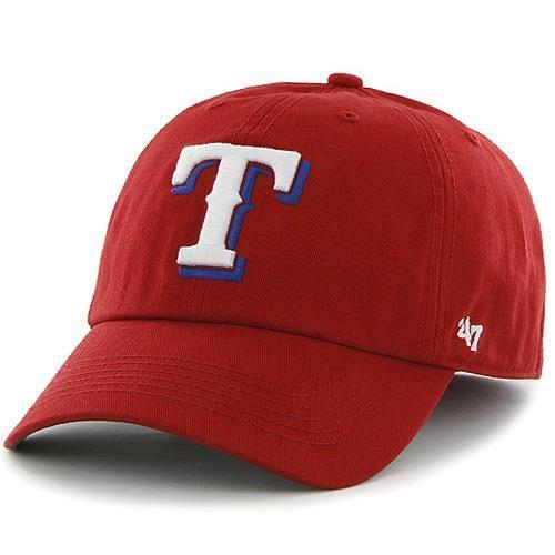 7f62c897f59e36 australia texas rangers green hat vietnamese 02b65 2a153