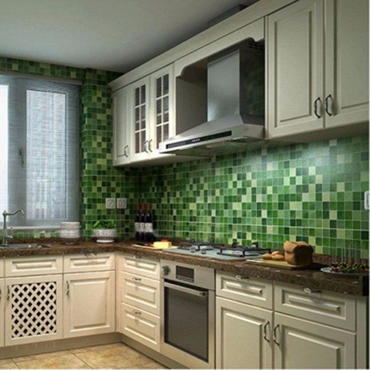 Low Cost Backsplash: 17 Best Ideas About Kitchen Mosaic On Pinterest