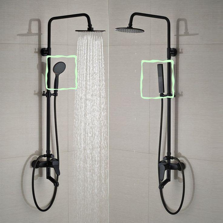 30 best Outdoor Shower images on Pinterest | Outdoor showers ...