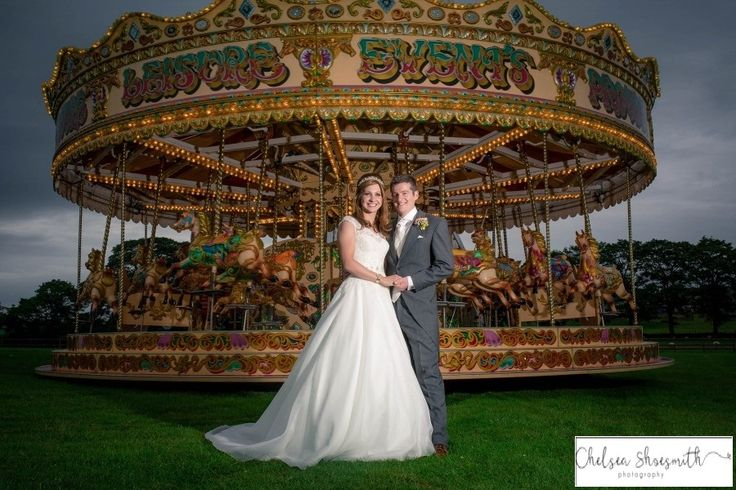 A wedding is the golden ring in a chain whose beginning is a glance and whose ending is Eternity. For Incredible #Wedding_Photography contact #Chelsea_Shoesmith in #Manchester.