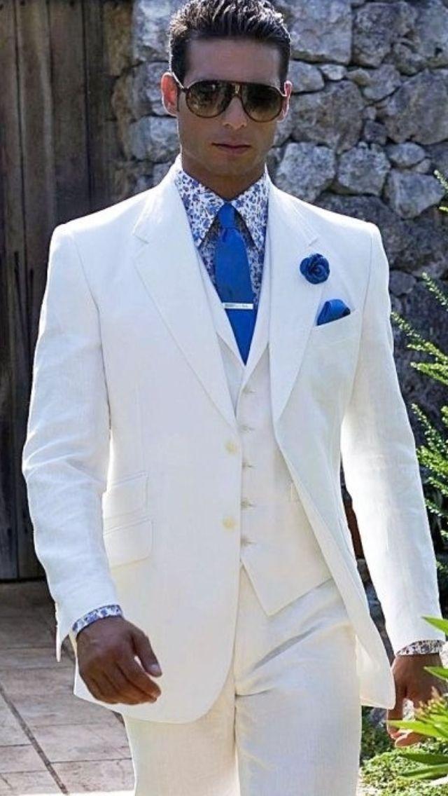 80 best Highend Menswear images on Pinterest | Gentleman ...