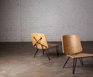 5C Collection by Levi Christiansen