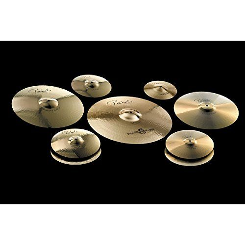 Paiste Signature Reflector Heavy Full Crash Cymbal 20 in. >>> Click image to review more details.